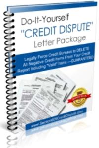 credit-dispute-1